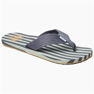 Reef Original Stripes Herren Zehentrenner Flip Flops