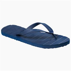 Reef Switchfoot Herren Zehentrenner Flip Flops