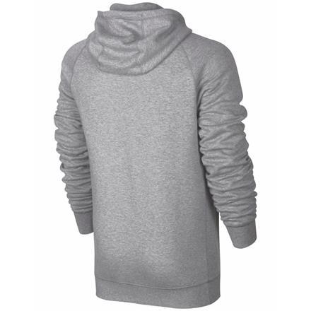 091grauR Nike Air Sweater Pullover La2Cm1Lf2JvR