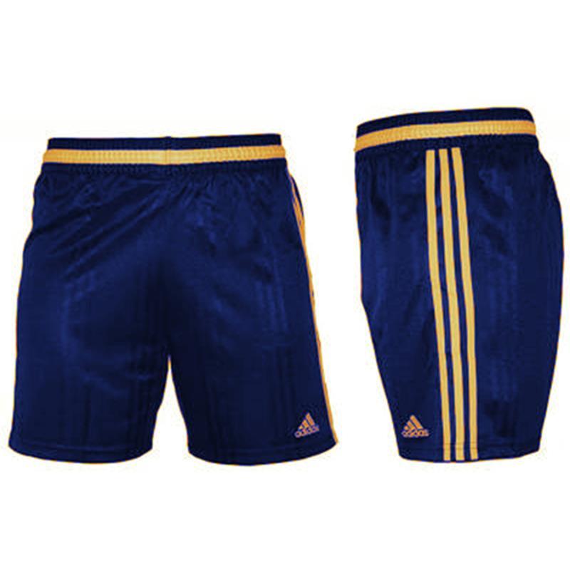 adidas Cumo Goal Shorts