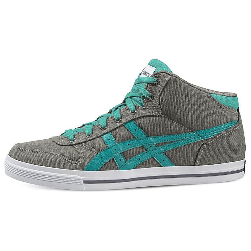 tout neuf 7f021 36164 Asics Aaron MT Unisex Sneaker
