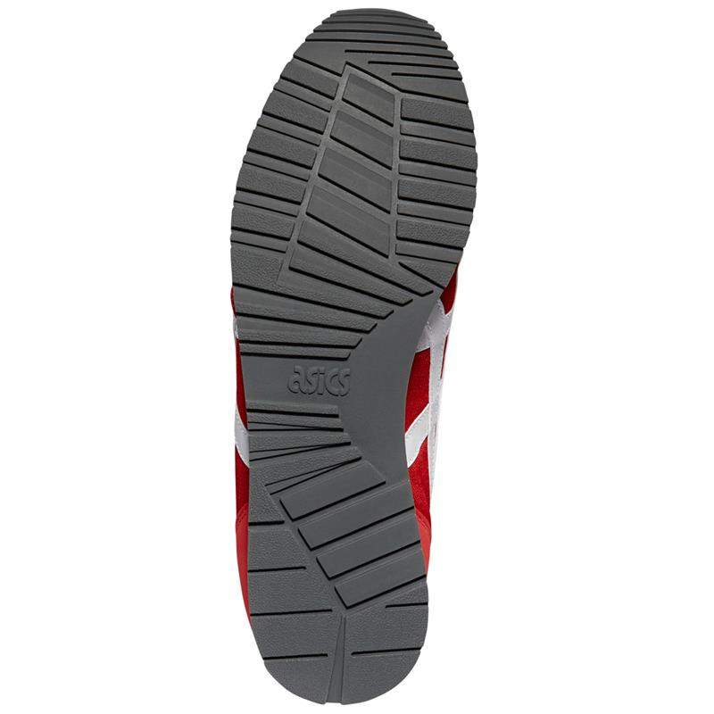 Asics Curreo Sneaker