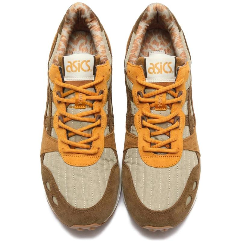 Asics Gel-Lyte XT x YMC Unisex Sneaker