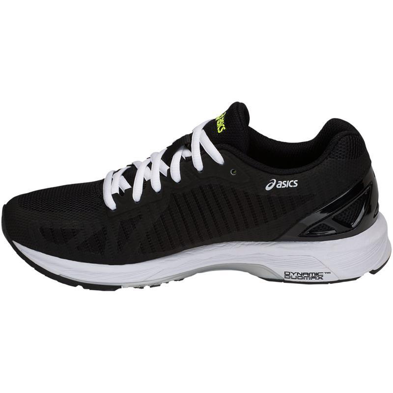 Asics Herren Gel DS Trainer 23 Jogging Schuhe Turnschuhe