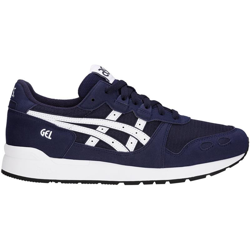 Asics Gel-Lyte Unisex Sneaker