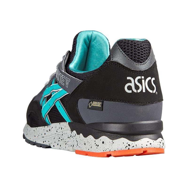 Asics Gel Lyte V Gore-Tex Sneaker