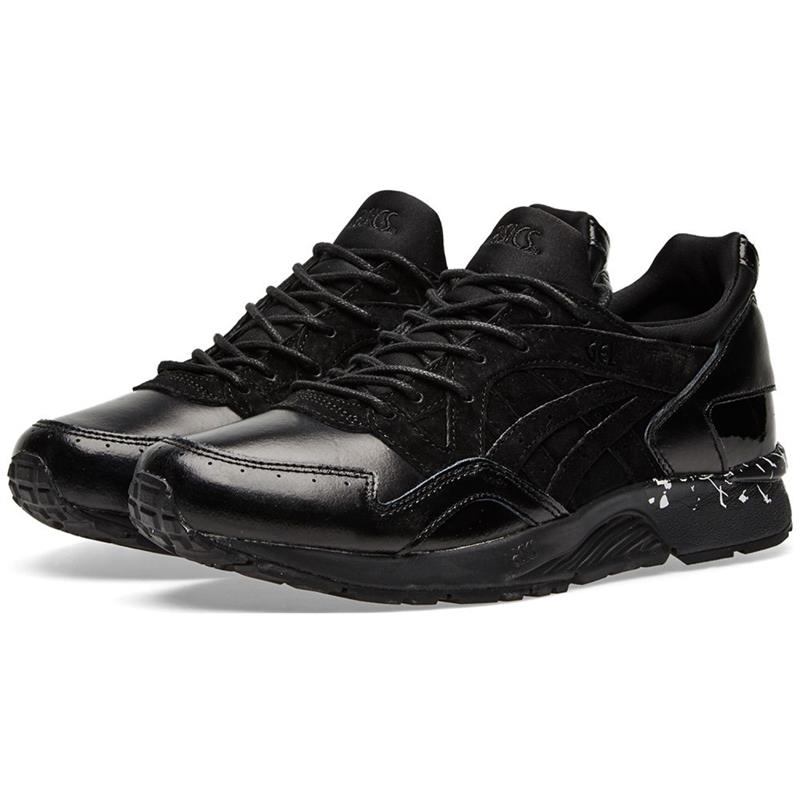 timeless design c86c8 9aa18 Details about Asics x United arrows Gel-Lyte V unisex sneaker shoes trainers