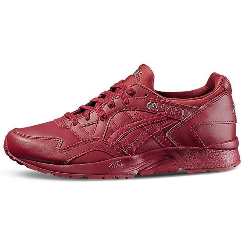 Asics Gel-Lyte V Sneaker