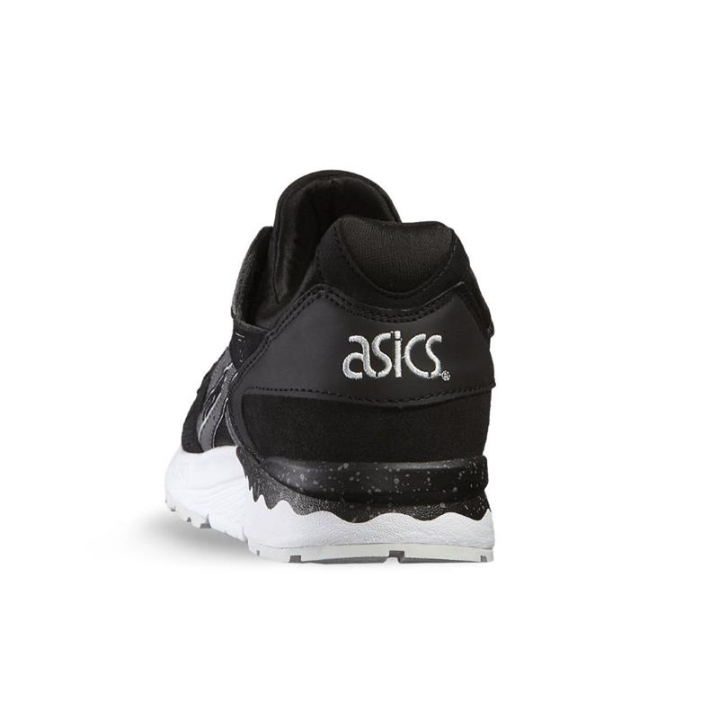 "Asics Gel-Lyte V ""Core Plus Pack"" Sneaker"