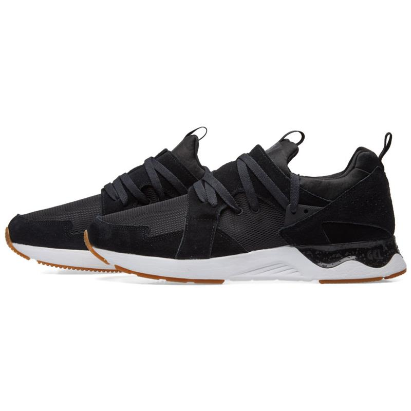 Asics Gel-Lyte V Sanze TR Sneaker