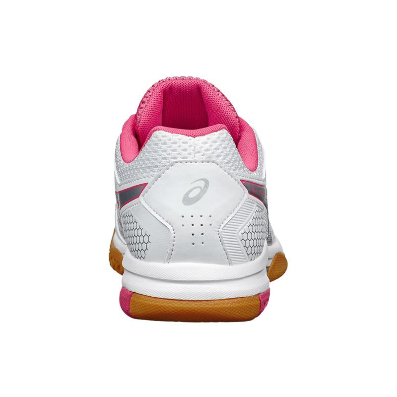 Details zu Asics Gel Rocket 8 Volleyballschuhe Hallenschuhe Indoor Schuhe Turnschuhe
