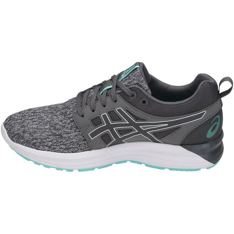 Damen Running Turnschuhe Gel Torrance Schuhe Asics