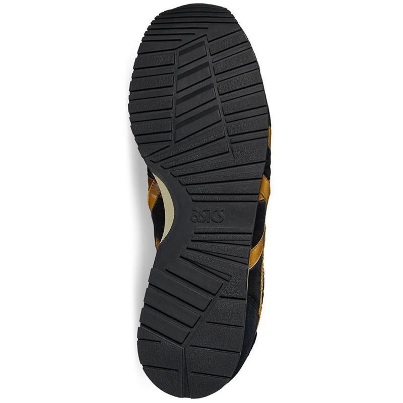Asics OC Runner Sneaker