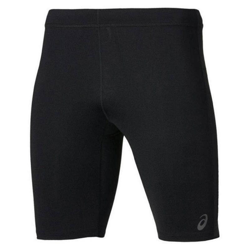 Asics Running Sprinter Tight Shorts