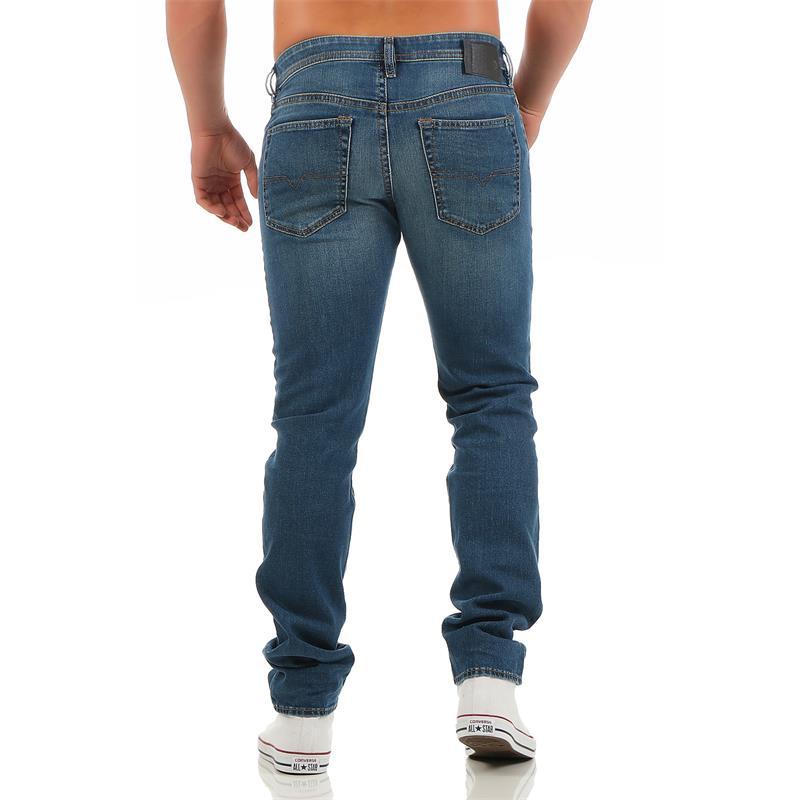 DIESEL Buster 0837I Jeans