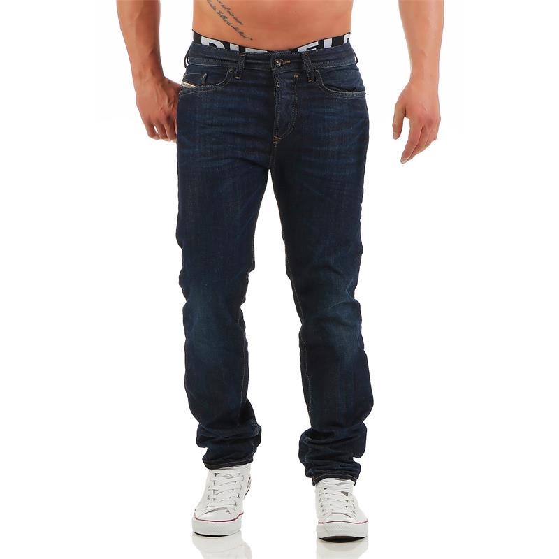 diesel buster 0838e jeans. Black Bedroom Furniture Sets. Home Design Ideas