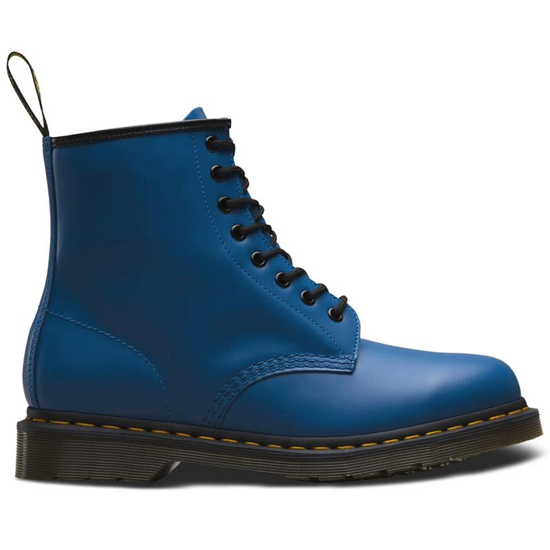 Dr. Martens 1460 Unisex Boots