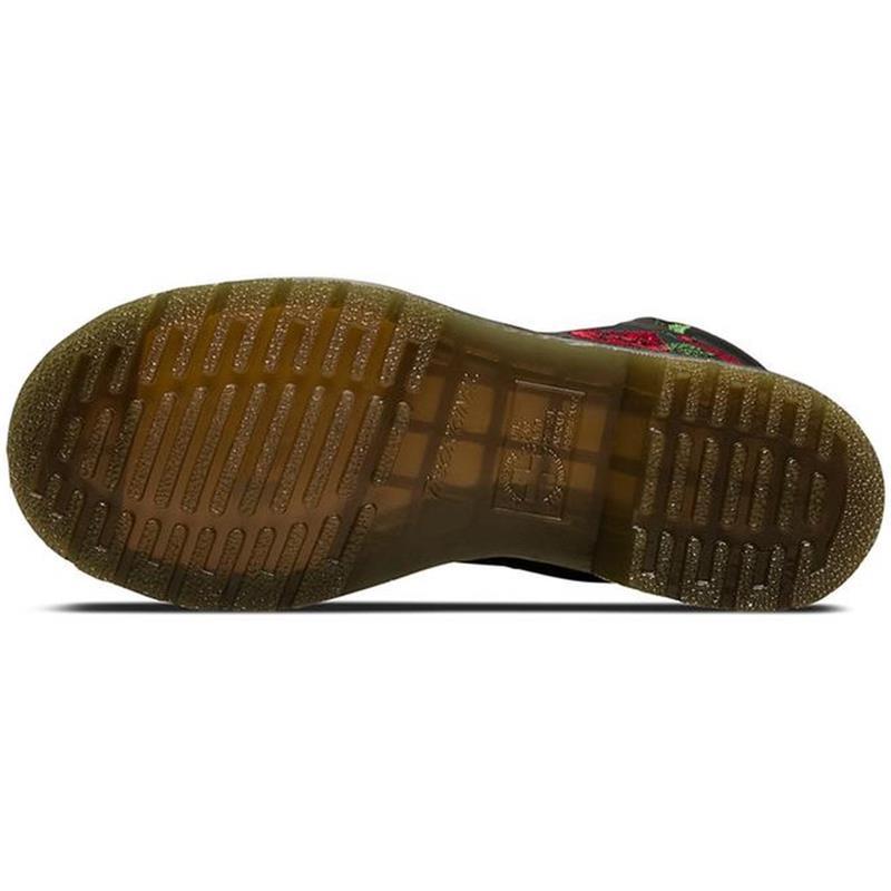 Dr. Martens 1460 Vonda Damen Boots