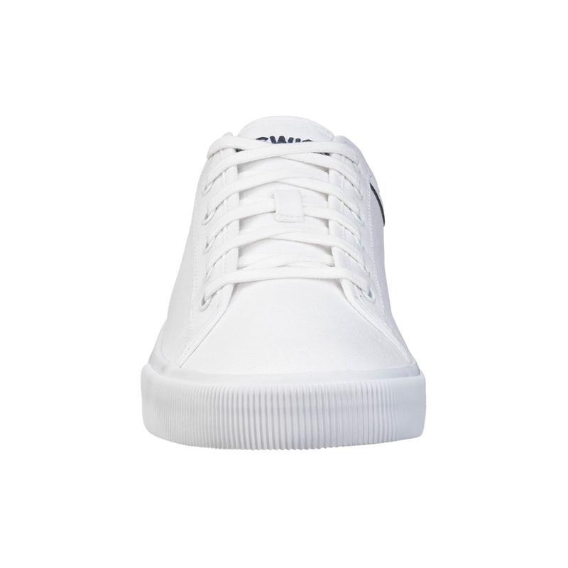 K-Swiss Bridgeport II Unisex Sneaker