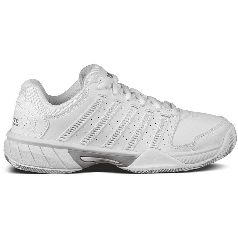 K-Swiss Express LTR HB women s tennis shoes sports shoes sneakers  ca726eb6e7e
