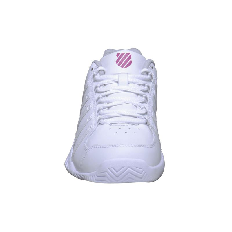 K-Swiss Receiver III Damen Tennisschuhe