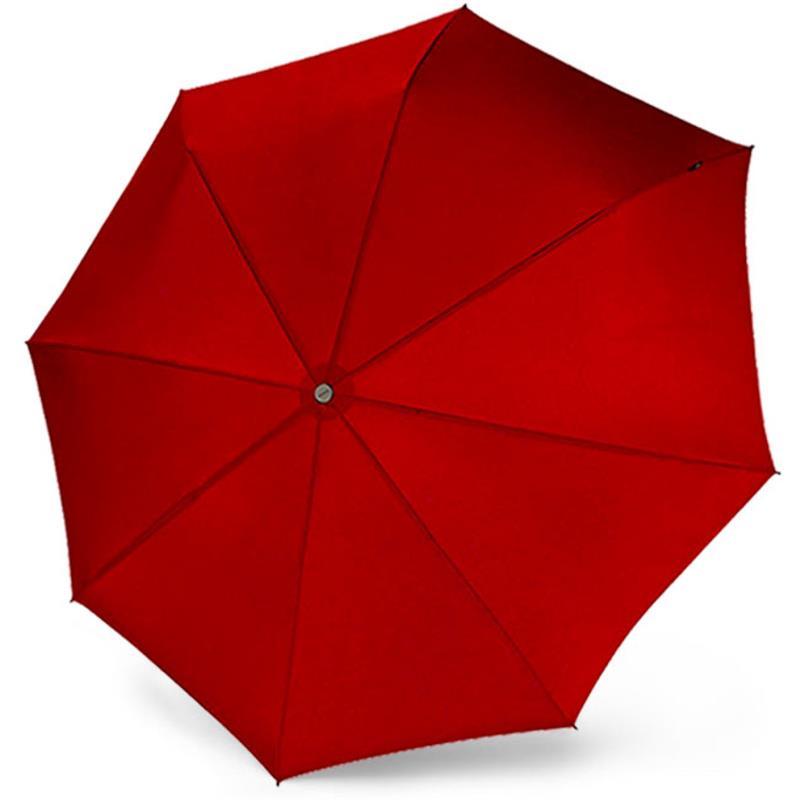 Knirps C.400 4All Weather Regenschirm Taschenschirm