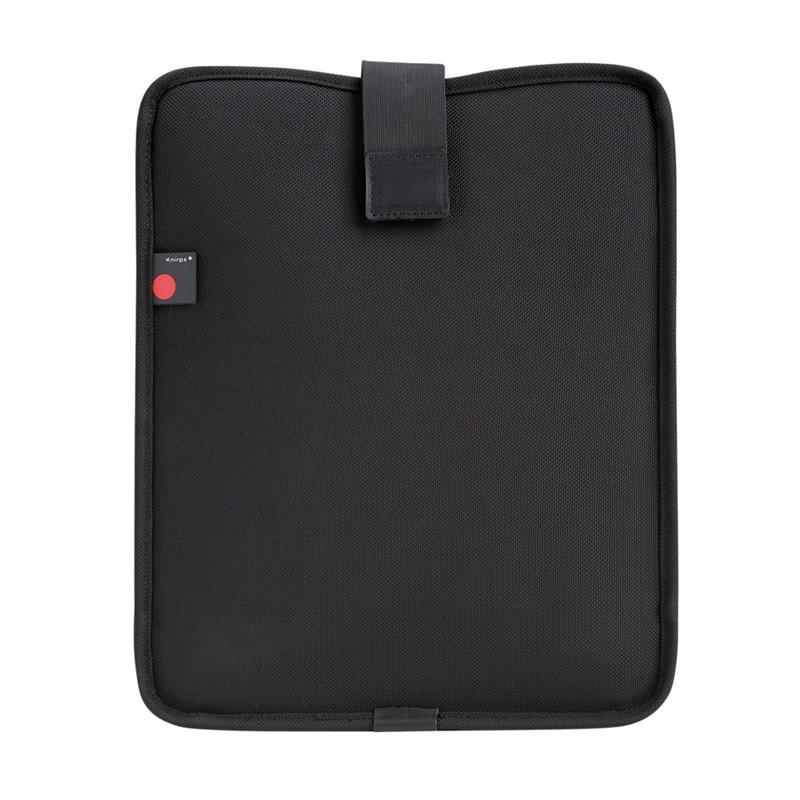 Knirps 15-15,6 Zoll Notebook Hülle Tasche