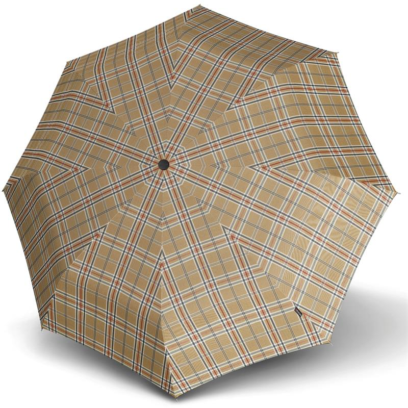 Knirps T.100 Duomatic Regenschirm Taschenschirm
