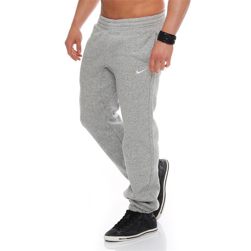 007dc4f5495c93 Nike Swoosh Cuffed Pant