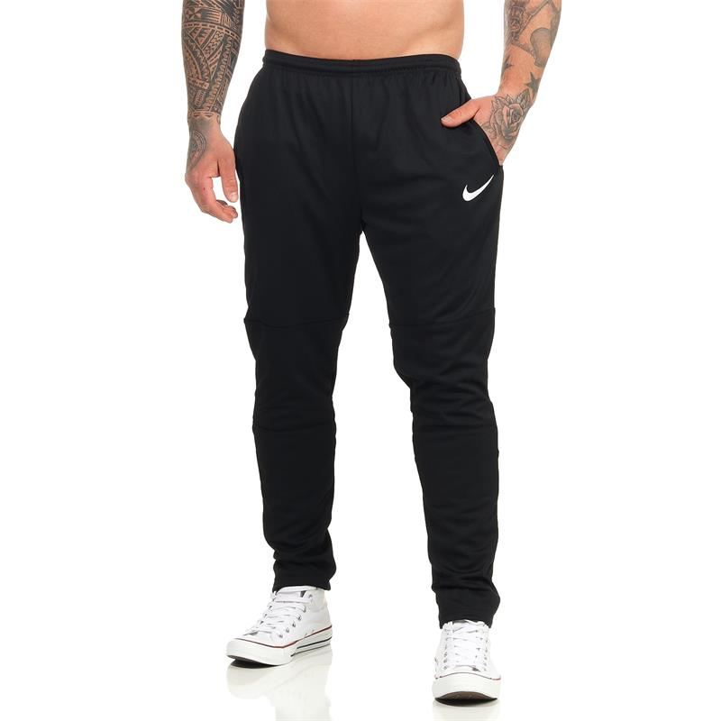 Nike Dri-Fit Herren Trainingshose