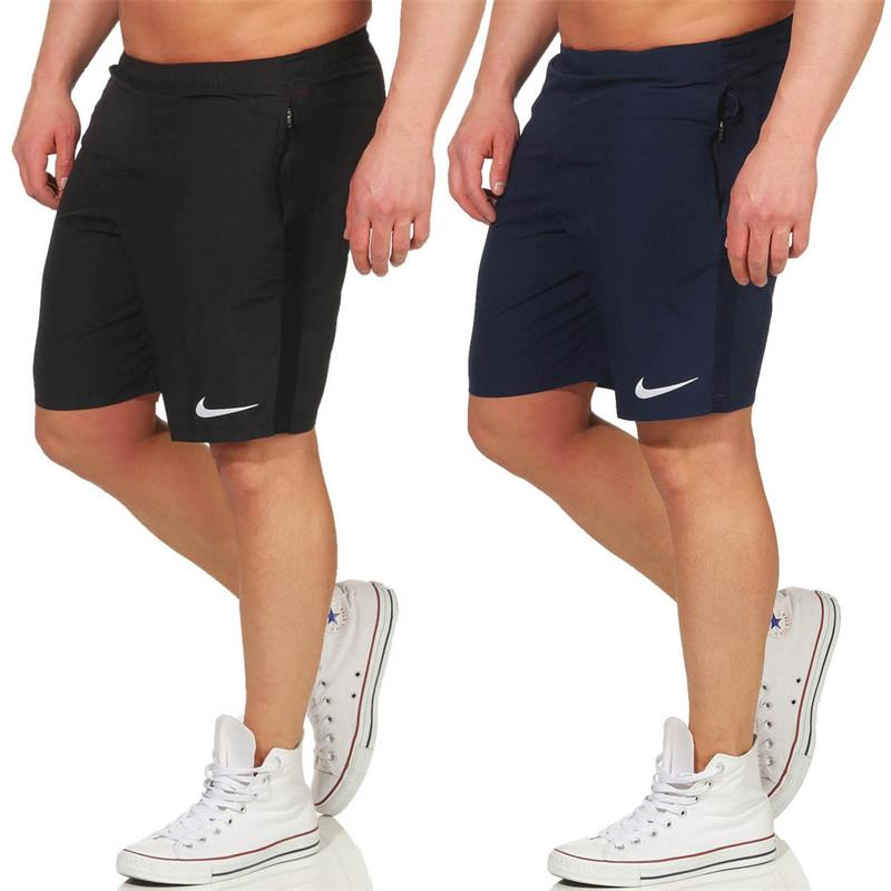 Super Specials Gutscheincode Shop für neueste Détails sur Nike Dri-Fit Survêtement Hommes Short Pantalon Court Jogging  Fitness Sport Shorts- afficher le titre d'origine