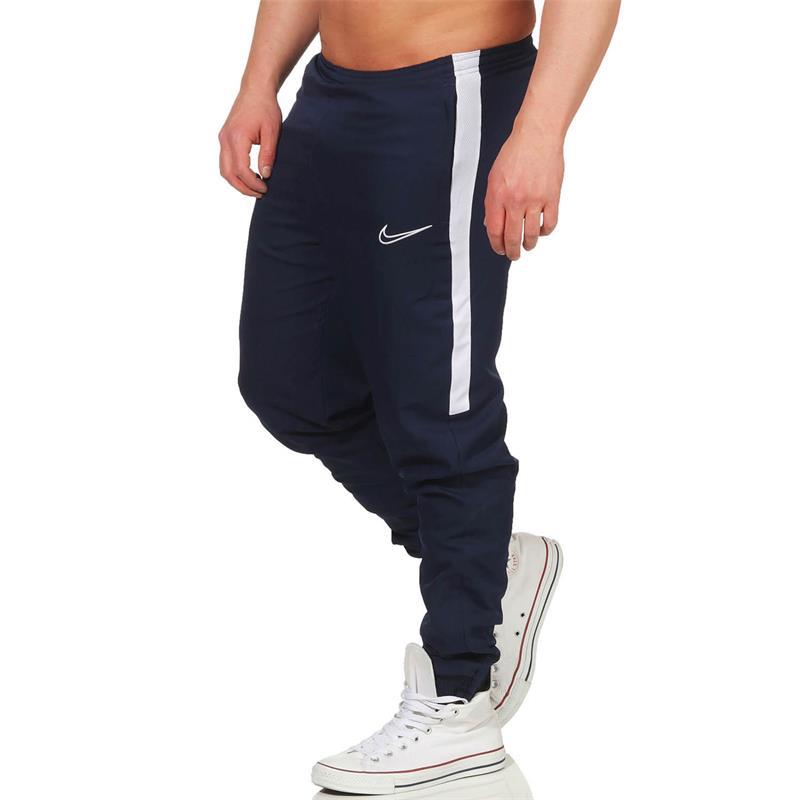 Nike Dri-Fit Woven Herren Trainingshose