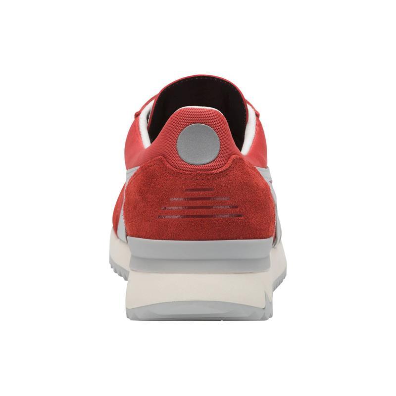 Asics Onitsuka Tiger California 78 Ex Unisex Sneaker