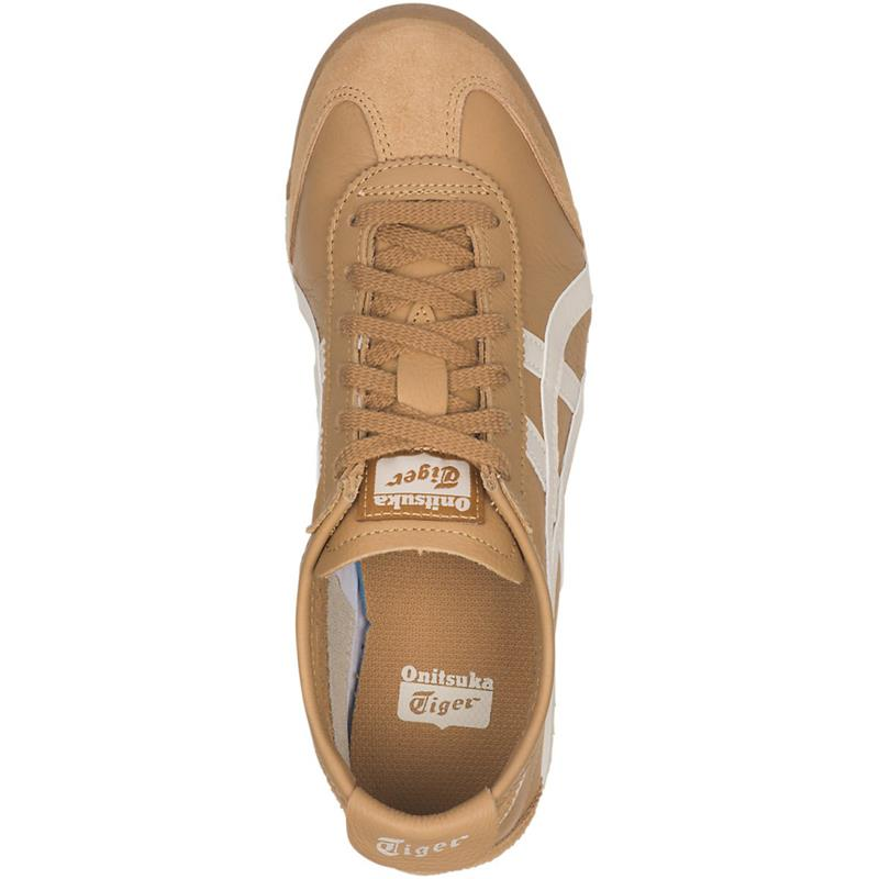Onitsuka Tiger Mexico 66 Unisex Sneaker