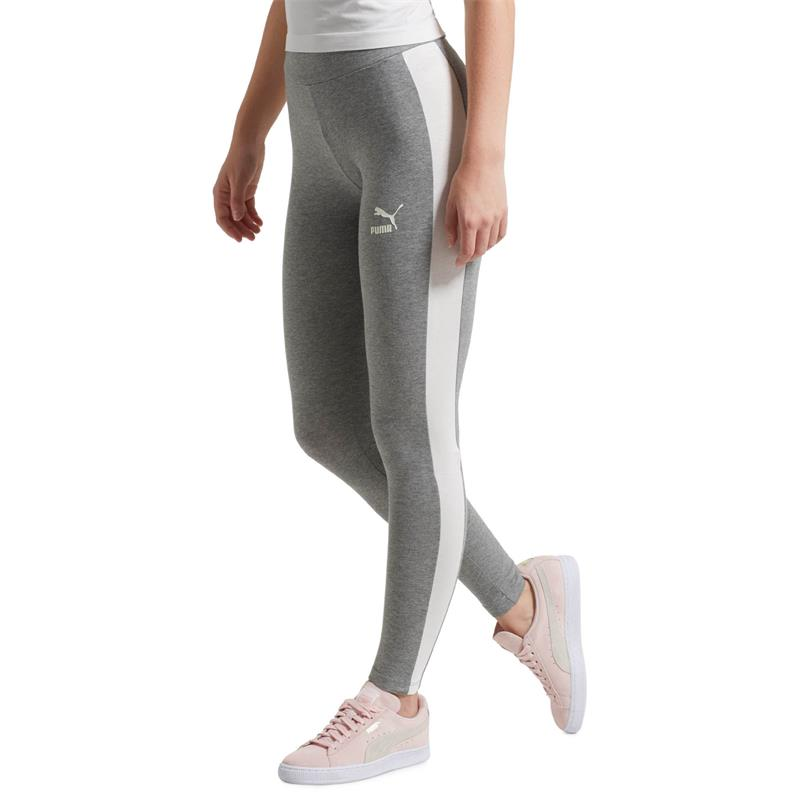 Puma Archive Logo T7 Leggings