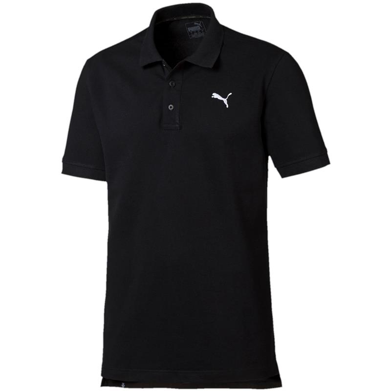 Puma  ESS Pique Herren Poloshirt