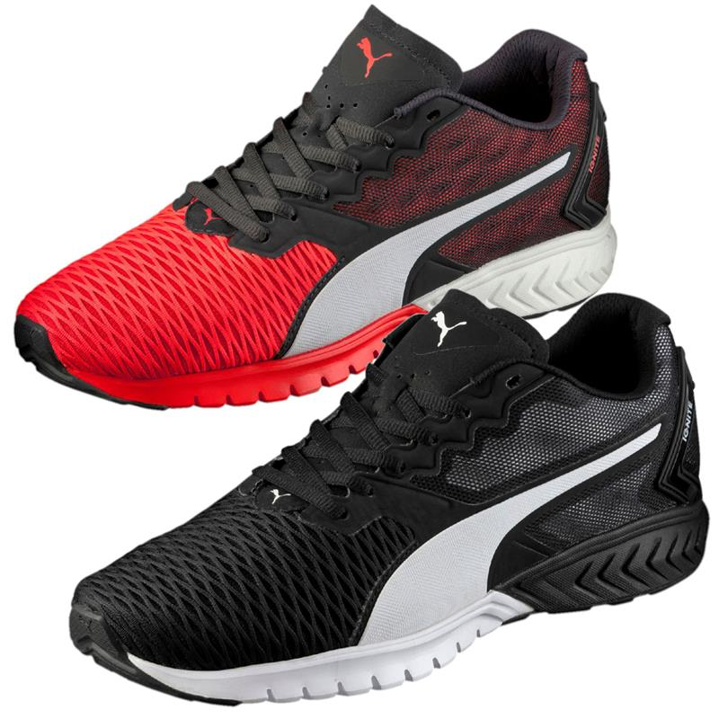 07a16d0526ed Puma Ignite dual men s running shoes sneaker trainers