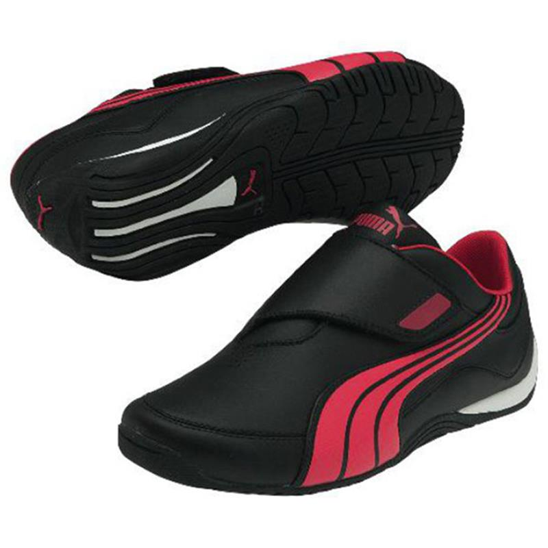 Puma Drift Cat 3 III JR Kinderschuhe