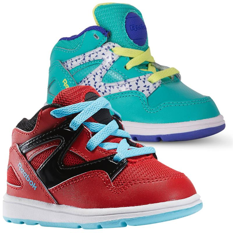 299e73fb27de6e Details about Reebok versa pump Omni Lite shoes kids sneaker kids shoes  sports shoes