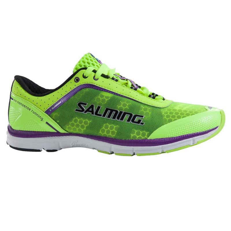 Détails sur Salming Speed Femmes Chaussures De Course Running Chaussures De Sport Chaussures De Sport afficher le titre d'origine