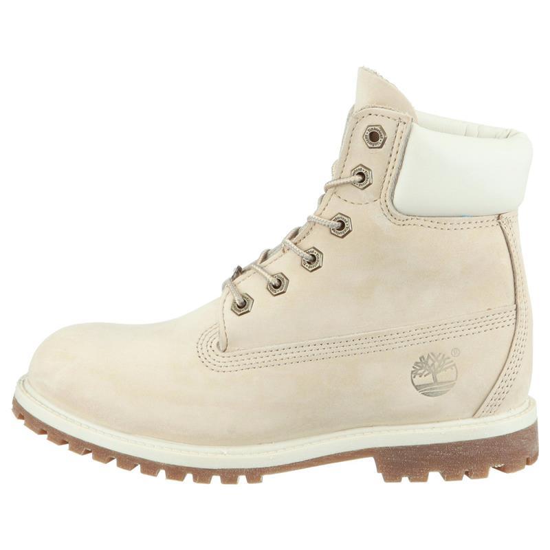 Timberland 6 Inch Premium Stiefel