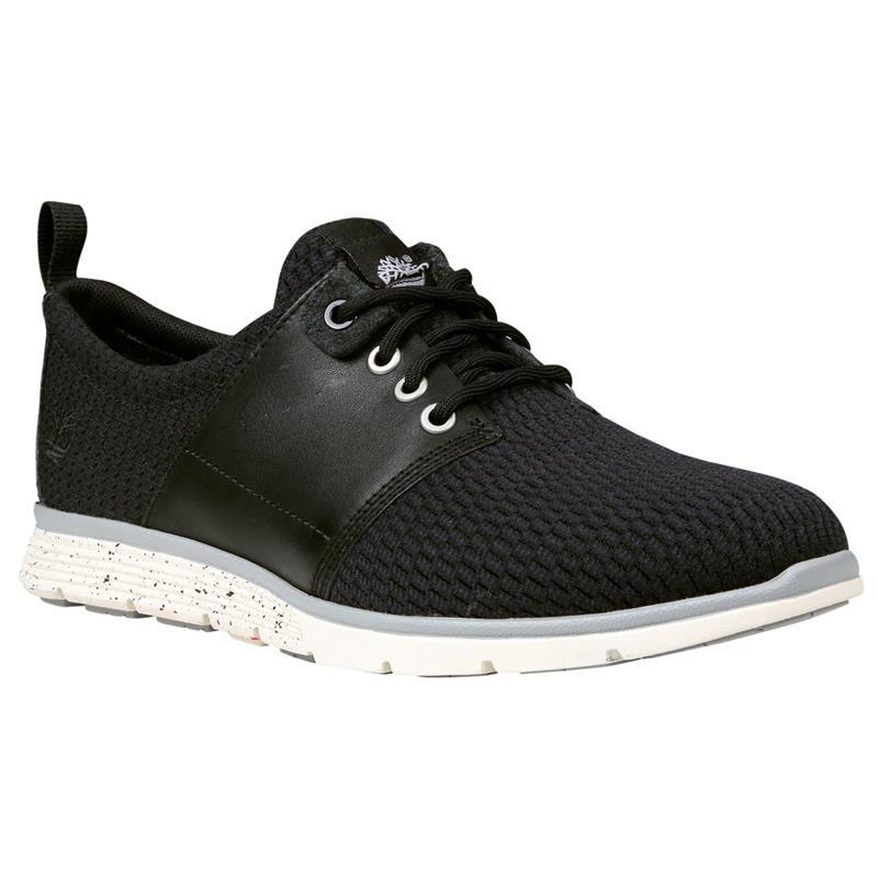Detalles de Timberland Killington Oxford Zapatos señora