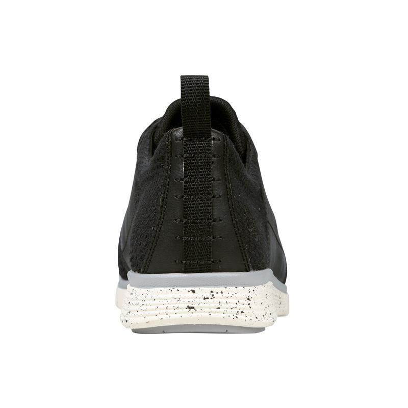 Detalles de Timberland Killington Oxford Zapatos señora calzado deportivo cortos zapatillas de deporte ver título original
