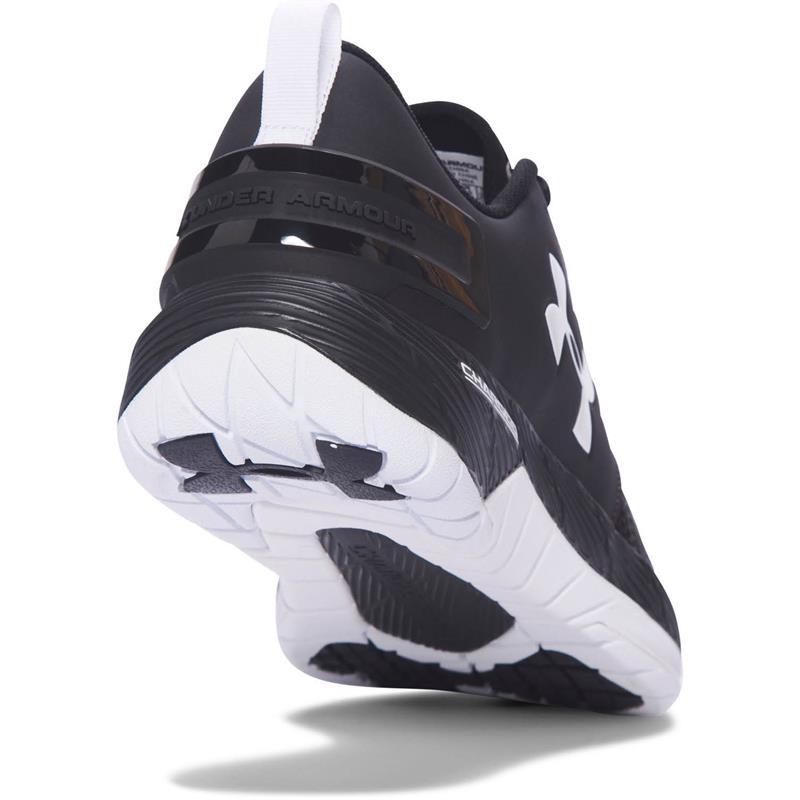 Details about Under Armour commit TR Mens Training Shoes Shoes Sports Shoes Sneakers show original title
