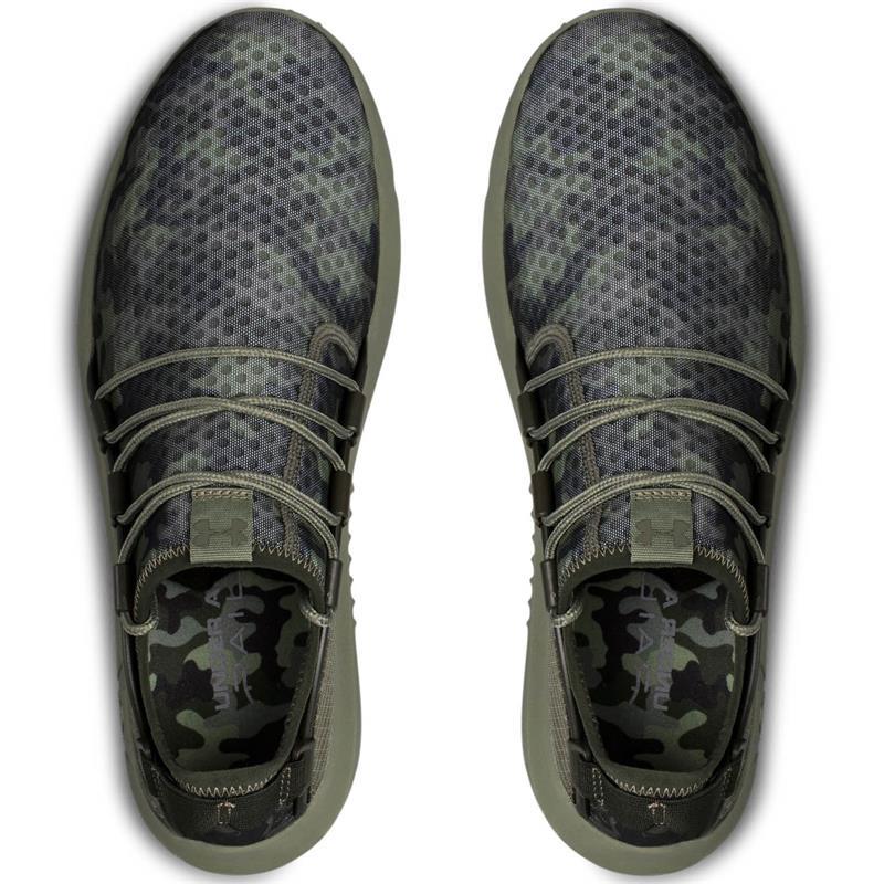 Under Armour RailFit Herren Sneaker