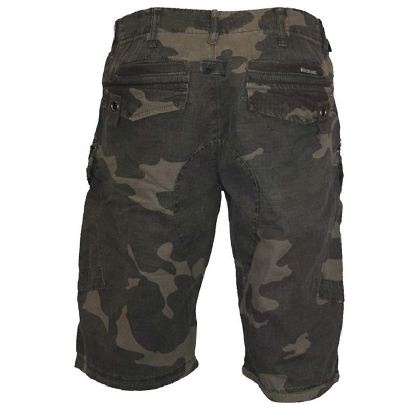 VOI Jeans SHV Shorts
