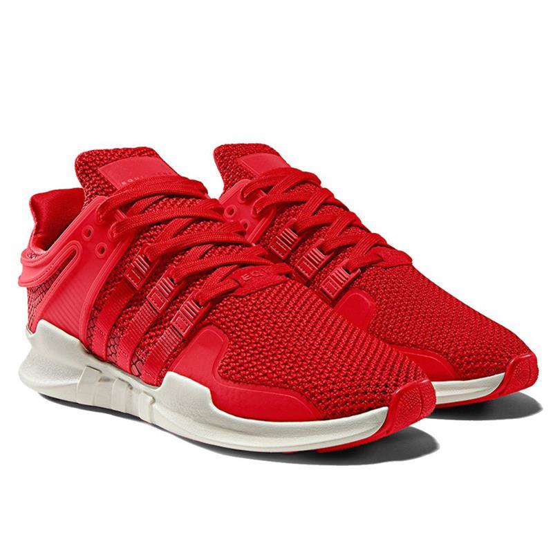 Adidas Originals Eqt Support Adv Sneaker