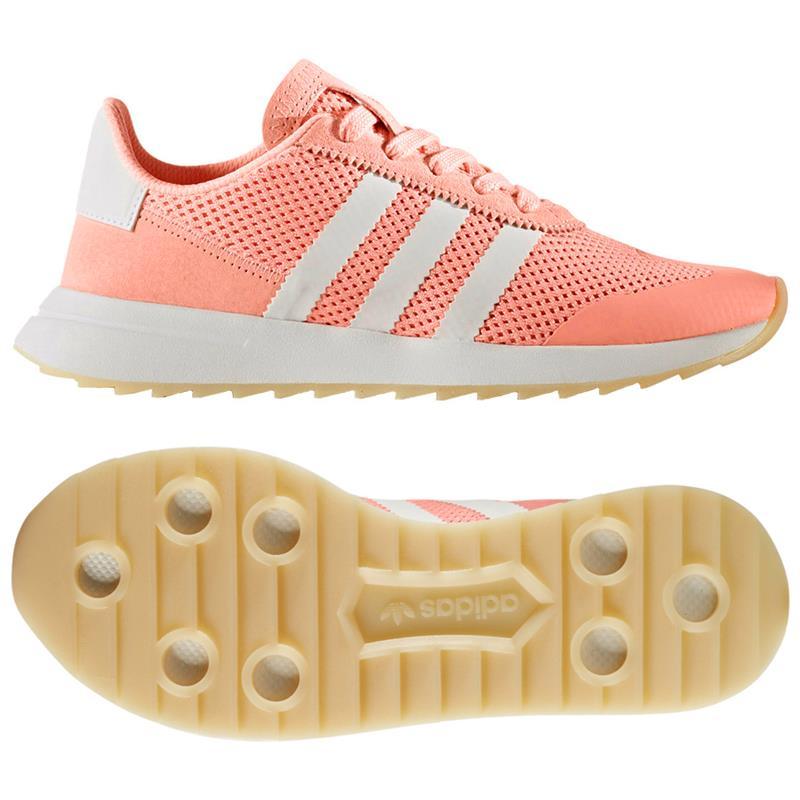 adidas Originals Flashback W Sneaker