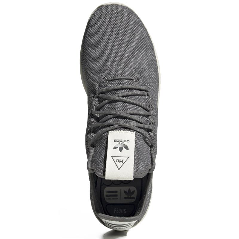 adidas  Pharrell Williams Tennis Hu Sneaker
