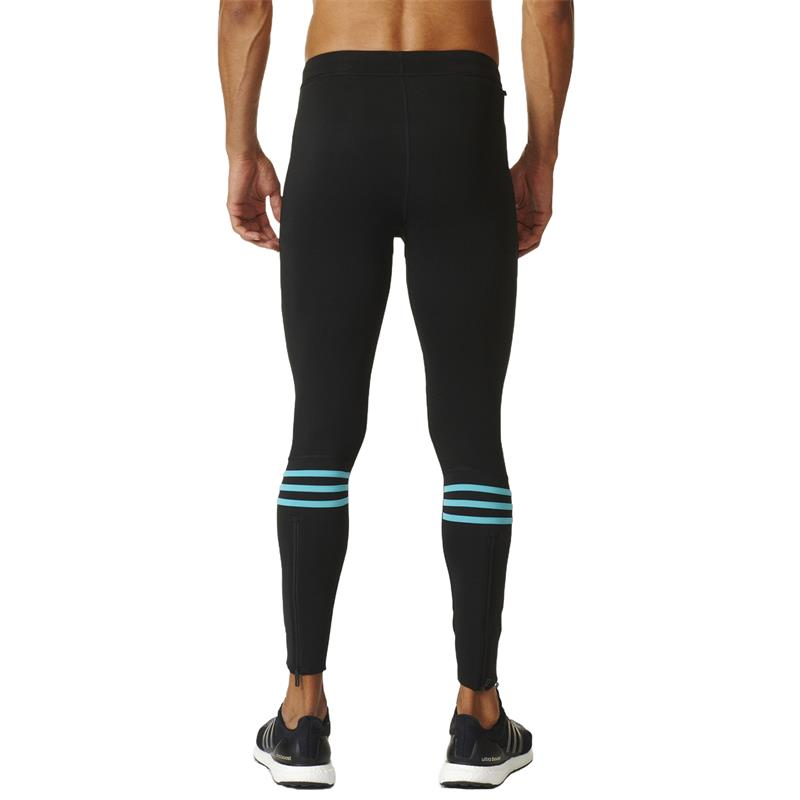 adidas Response Long Tight M